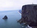 island_laugarvegur_21