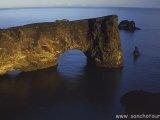island_laugarvegur_22