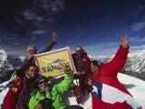 Summit...