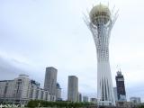 Kazachstan_Kirgistan-1