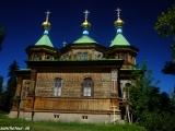 Kazachstan_Kirgistan-1230