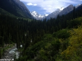 Kazachstan_Kirgistan-1272
