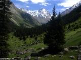 Kazachstan_Kirgistan-1349