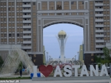 Kazachstan_Kirgistan-140