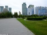 Kazachstan_Kirgistan-27