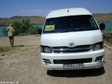 Kazachstan_Kirgistan-381