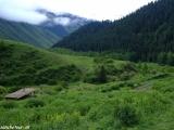 Kazachstan_Kirgistan-689