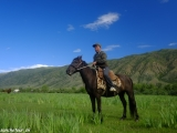 Kazachstan_Kirgistan-963