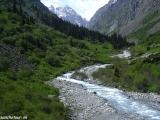 Kazachstan-Kirgystan-1160