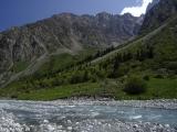 Kazachstan-Kirgystan-1180
