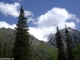 Kazachstan-Kirgystan-1226