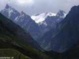 Kazachstan-Kirgystan-1243