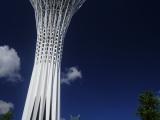 Kazachstan-Kirgystan-34