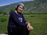 Kazachstan-Kirgystan-685