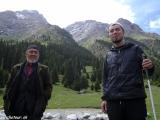 Kazachstan-Kirgystan-845