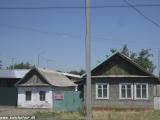 Kazachstan-30