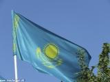 Kazachstan-40