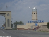 Kazachstan-44