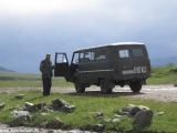 Kazachstan-63