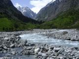 Kazachstan-Kirgystan-1157