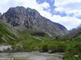 Kazachstan-Kirgystan-1208