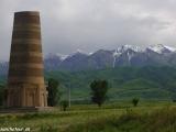 Kazachstan-Kirgystan-810