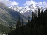 Kazachstan-Kirgystan-875