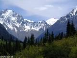 Kazachstan_Kirgistan-1280