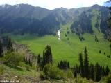 Kazachstan_Kirgistan-334