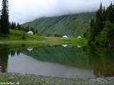 Kazachstan_Kirgistan-798