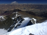 Ladakh-1037