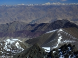 Ladakh-1045