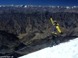 Ladakh-1089
