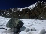 Ladakh-1127