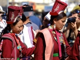 Ladakh-1146