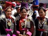 Ladakh-1188