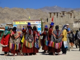 Ladakh-1190