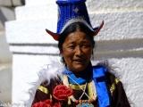 Ladakh-1196