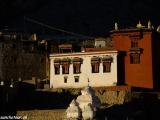 Ladakh-1258