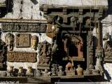 Ladakh-1281