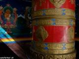 Ladakh-1302