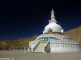 Ladakh-1320