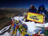 Ladakh-1400