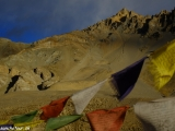 Ladakh-159