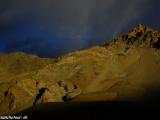 Ladakh-179