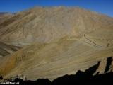 Ladakh-194