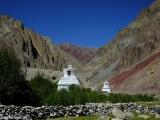 Ladakh-242