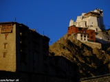 Ladakh-254