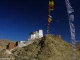 Ladakh-264