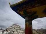 Ladakh-352